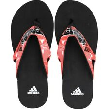 NEW UNISEX Adidas Mens Calo 5 Graphic Flip Flops Slides Sandals  Slippers 5-14