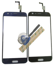 Digitizer Pantalla Tactil touch screen para Doogee BL5000 5.5""