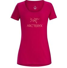 Arc'teryx Arc'Word T-Shirt Women's maglietta donna