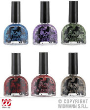 Glitter Nail Polish 7ml Makeup Beauty Cosmetics