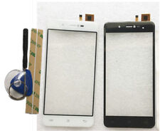 Pantalla Tactil Touch screen glass Digiziter para Cubot R9 5.0 Inch