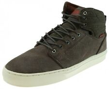 Vans ALOMAR MTE Off The Wall brown antique
