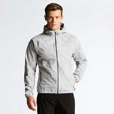 Dare 2b Men's Illume II Waterproof Jacket