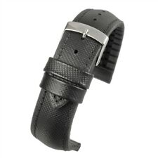 High Performance Colour Watch Strap 20mm