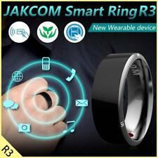 Jakcom R3 Smart Ring for NFC Android WP Mobile phones smart FREE S/H!