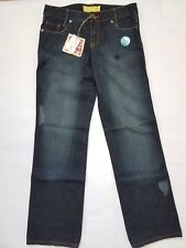 Billabong Ladies Kalu Jeans Brand New ---- Was £45