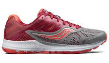 Scarpe donna running Saucony RIDE 10 - col.02
