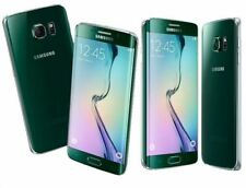 Samsung Galaxy S6 Edge SM-G925F 32GB (Unlocked) Smartphone Various Grades colour