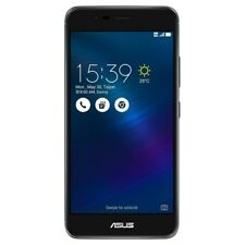 Asus Zenfone 3 Max 5.2 32Gb 13MP 3Gb Ram 4100mAh Factory Unlocked Dual Camera