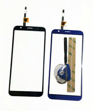 Digitizer Pantalla Tactil touch screen para Doogee x55