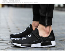 Fashion Men's Sneakers Casual Breathable Running Sports Athletic Shoes outdoor