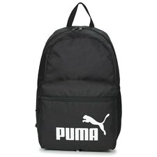Zaini uomo Puma  PHASE BACKPACK   7406492