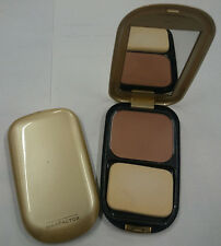 MAX FACTOR FACEFINITY COMPACT FOUNDATION MAQUILLAJE 10GR. SPF15