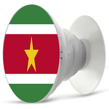 SURINAME Pop Up Base teléfono agarre para iPhone / samsung sony lg htc