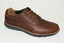 TIMBERLAND Barrett Oxford Mi Chaussures basses hommes Chaussures à lacets a19jb