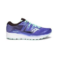 Scarpe donna running Saucony RIDE ISO - col.35