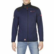 Geographical Norway Felpa Geographical Norway Uomo Blu 79203 Felpe Uomo