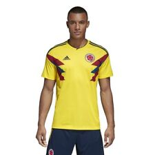 adidas Men's Colombia Official Jersey