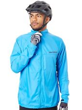 Dakine Blue 15S Breaker MTB Jacket