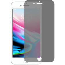 APPLE IPHONE PRIVACY TEMPERED GLASS SCREEN PROTECTOR