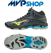 Mizuno Wave Lightning Z4 Mid Scarpe Volley Uomo V1GA180547
