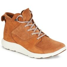 Scarpe uomo Timberland  FlyRoam Leather Hiker   8659183