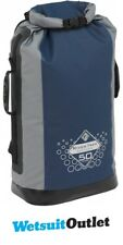 2018 Palm River Trek Gear Carrier Dry 50L 10429