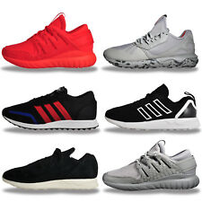 33fa8e9f5896d adidas trainers zx flux superstars - mens and womens adidas originals ...