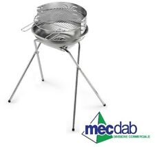 barbecue 480 pro inox 70480 €89 / OPTIONAL A PARTE