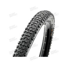 """COPERTONE MAXXIS ARDENT EXO TUBELESS READY DUAL COMPOUND 27.5"""" TIRE TYRE"""
