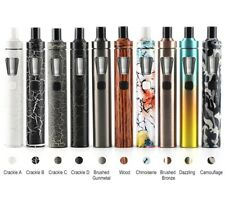 JOYETECH eGo AIO Vape Kit 1500mAh EGO All-in-One Starter Kit  0.6ohm Coil Vape