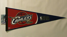 Cleveland Cavaliers Wimpel / Pennant / Fanion / Galardete - NBA Basketball