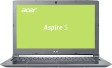 Acer Aspire 5 A515-51-354M - Intel Core i3-6006U (6GB/1TB+128GB)
