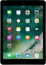 "Apple iPad (2017) 32gb 9,7"" WiFi + Celular spacegrau/ORO"