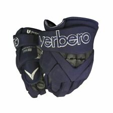 VERBERO MERCURY HG80 SENIOR HOCKEY GLOVES