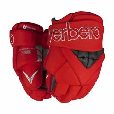 VERBERO MERCURY HG80 JUNIOR HOCKEY GLOVES