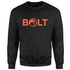 Magic the Gathering Sweatshirt Bolt