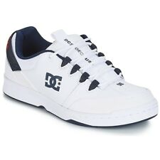 Scarpe uomo DC Shoes  SYNTAX M SHOE WNY   7452401
