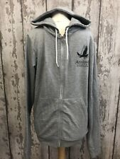 Assassins Creed Syndicate Hoodie Official Promo Ubisoft Xbox One 360 PS4 PS3