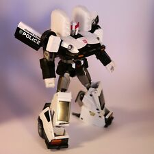 Transformers Masterpiece Missile Launcher Accessory | CUSTOM