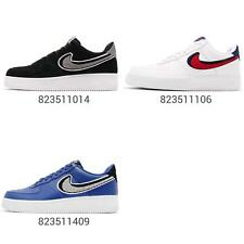 Nike Air Force 1 07 LV8 AF1 One Low Men Classic Shoes Sneakers Pick 1