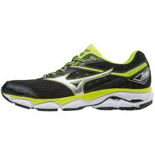 Mizuno Wave Ultima 9 - J1GL1868-71