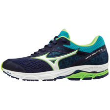 Mizuno Wave Equate 2 - J1GC1848-02