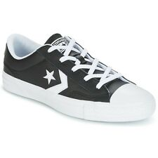 Sneakers Scarpe uomo Converse  STAR PLAYER OX   6931241