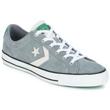 Sneakers Scarpe uomo Converse  STAR PLAYER OX   8151693