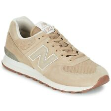 Sneakers Scarpe uomo New Balance  ML574   7313411