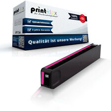 Alternativa Cartucho de Tinta para Hp F6T78AE/913A Agenta Ersatz-Office Plus