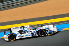 Gibson 0155-Nissan 24 Hours of Le Mans 2015 photograph picture print photo