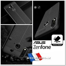 cover Custodia Silicone antiurto shockproof custodia cover Asus Zenfone (Tutti)