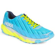 Scarpe uomo Hoka one one  Torrent   7452603